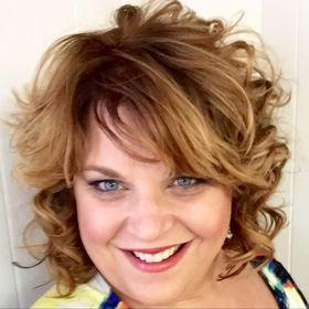 Optima Gold Hair Spa Tricia Diedrich