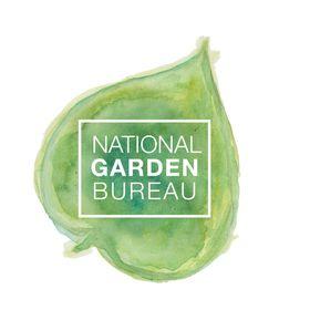 National Garden Bureau