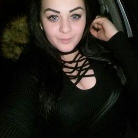 Alina Bumbac
