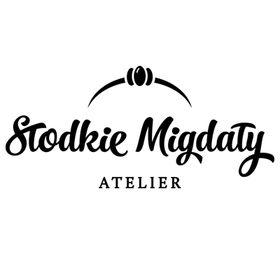 Atelier Słodkie Migdały