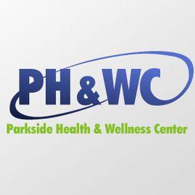 Parkside Health & Wellness Center