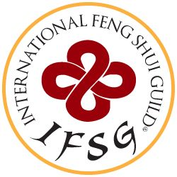 International Feng Shui Guild®