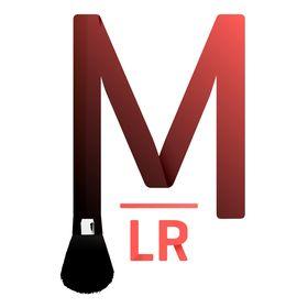 MLR Artists