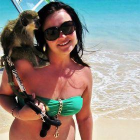 Bohalista | Personal Travel Blog