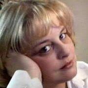 Diana Graves