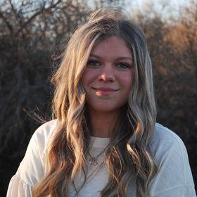 Alexis White
