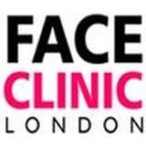 Face Clinic London