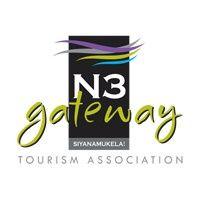 N3Gateway