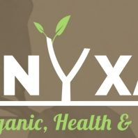 ENYXA Natural Beauty Products