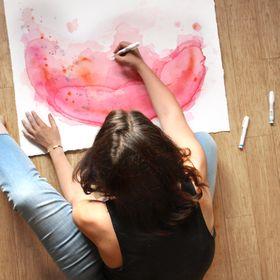 Amanda Michele Art