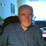 István Kalas