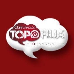 Topofilia Ong
