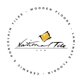 National Tile Ltd