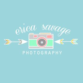 Erica Savage