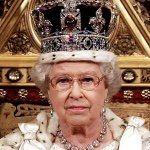 Queen of Malmö