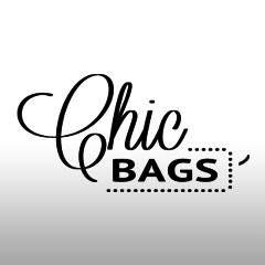 Chic Bags.ro