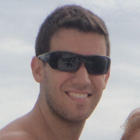 Gabriel Lorenzi