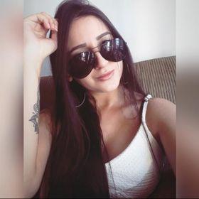 Thaynara Sousa