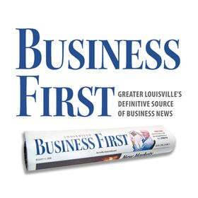 Business First of Louisville