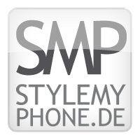 StyleMyPhone.de