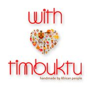 With Love Timbuktu