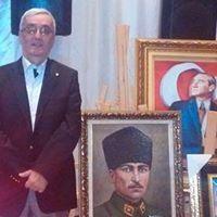 Ahmet Uncu