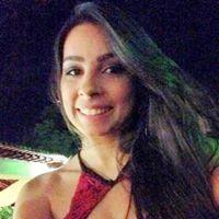 Emanuelle Bezerra