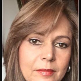 Ximena Fernandez Maya