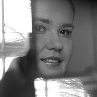 Karolina Matczak