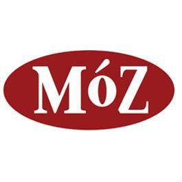 Móz Designs — Architectural Metal Products