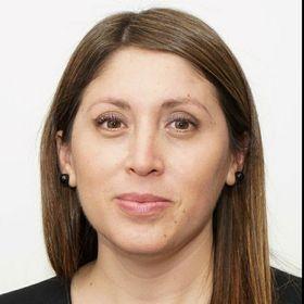 Gabriela Contreras