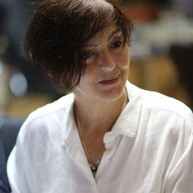 Nadia Zekri