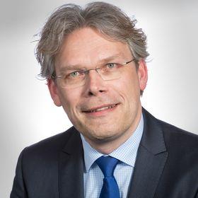 Gerbert-Jan Hendriksen