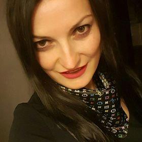 Diana Turcu