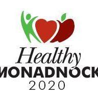 Healthy Monadnock