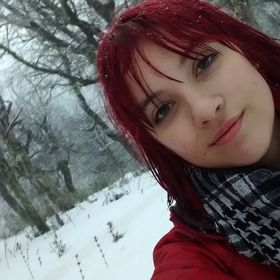 Clara Sokaliski