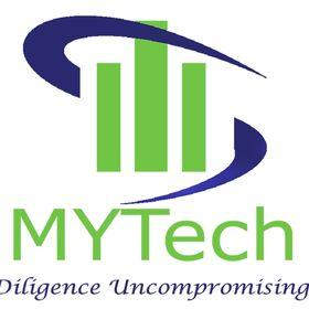 Best Software Development Company in Hyderabad
