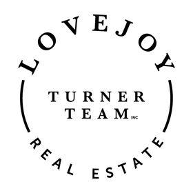Turner Team at Lovejoy Real Estate