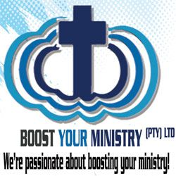 Boost Your Ministry (Pty) Ltd