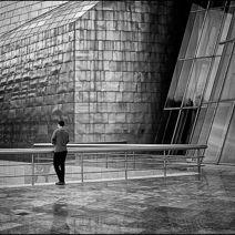 Paul Keijbets Photography
