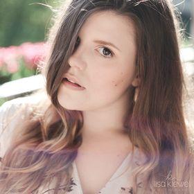 Lisa Kiewel