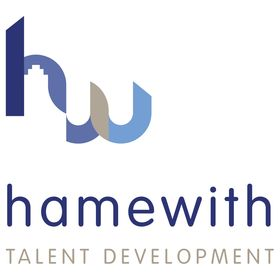 HAMEWITH talent development