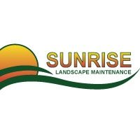 Sunrise Landscape Maintenance