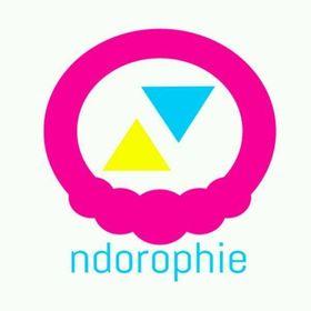 NDOROPHIE