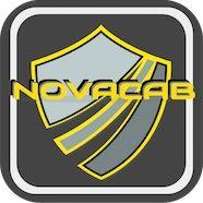 NOVACAB