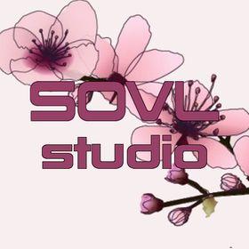 SOVL studio