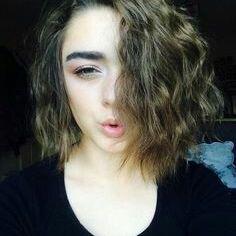 Arina White