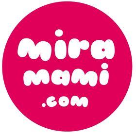 MiraMami