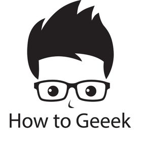 How To Geeek