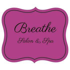 Breathe Salon & Spa